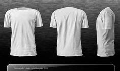Kaos One Graphic 34 free 187 http www t shirt template vector