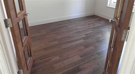 top 28 wood flooring road weybridge wide plank
