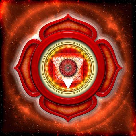root chakra 7 root chakra healers angelorum tarot and healing