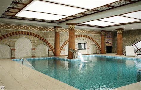 Romanesque Interior Design by Romanesque Style Interior Design Ideas