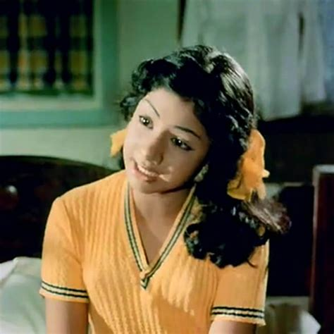 sridevi first movie sridevi movies list a look back at an iconic star news