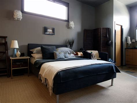 dark blue gray bedroom dark blue and gray bedrooms www pixshark com images