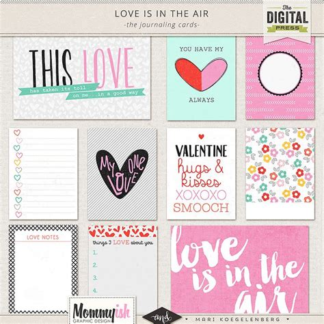 free digital sts for card 1000 images about journaling card obession on
