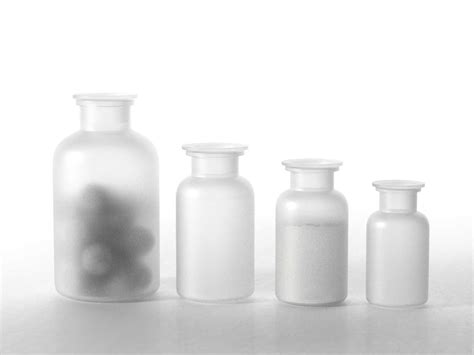 Restoration Hardware Pharmacy Frosted Glass 3d Max Frosted Glass Pharmacy Bottles Set