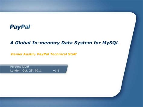 set global date format mysql a global in memory data system for mysql