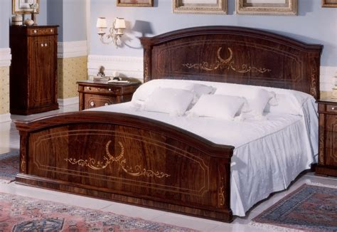 spanish bedroom furniture 187 walnut bedroom set in spanish style design top and best