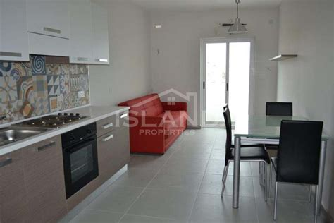 Appartments For Rent Malta by 2 Bedroom Apartment Bugibba 545 For Rent Apartments