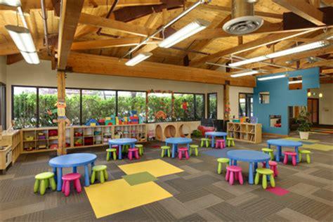 nursing home design concepts foushee education construction and renovation for bellevue