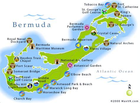 map us bermuda eat and play in bermuda glitter spice