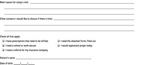 Education Achievements And Referrals Christian Palau by Patient Referral Letter Template 8 Referral Form