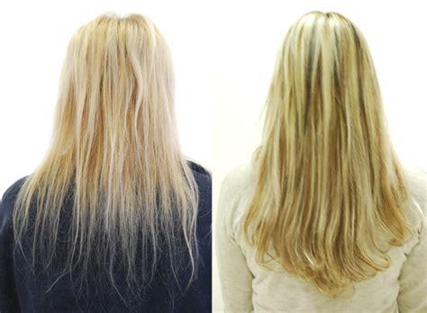 salon coiffure extension cheveux extension de cheveux naturels quikkies hairdreams salon coiffure lausanne espace coiffure