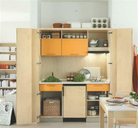 cucina ufficio spazi ridotti la cucina monoblocco ti viene in soccorso