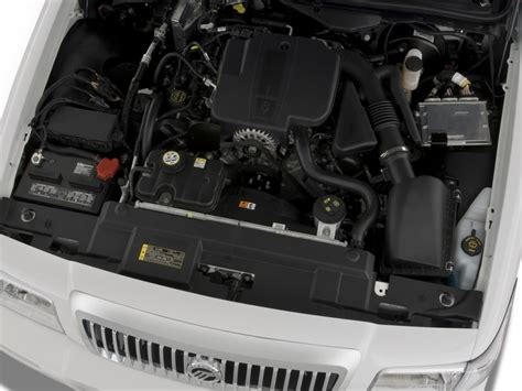 small engine maintenance and repair 1999 mercury grand marquis electronic valve timing image 2011 mercury grand marquis 4 door sedan ls engine size 1024 x 768 type gif posted on