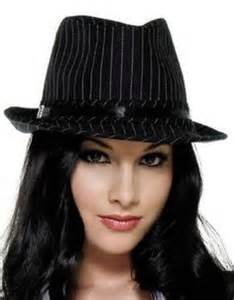 1000 images about cotton fedora hats for on