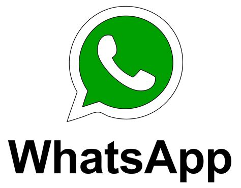 whats a app for android whatsapp png images