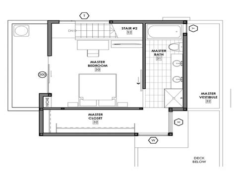 small house floor plan simple small house floor plans small house floor plan modern small home plans coloredcarbon