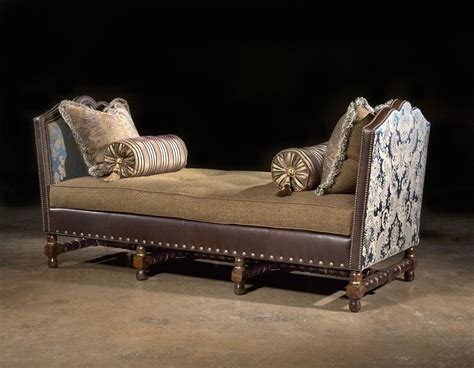 high end upholstery high end furniture is worth the price living joy