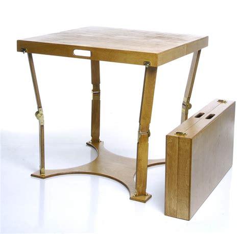 spiderlegs portable folding dining table walmart com spiderlegs folding laptop desk tray table walmart com