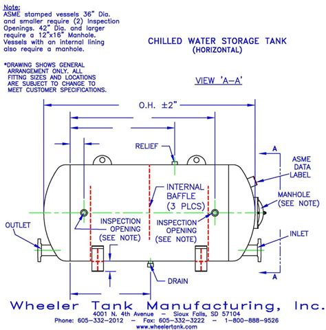 28 chilled water wiring diagram jeffdoedesign