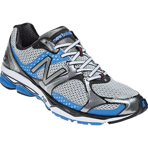 running shoes new balance 1080v2 running shoe s glenn