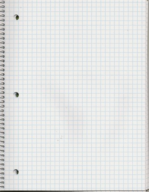 math graph paper vrijmoet s math graph paper