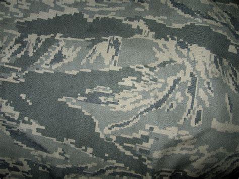 background abu airman battle uniform military wiki fandom powered by