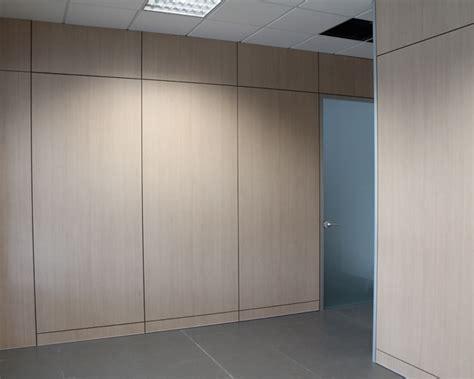 pareti mobili ufficio pareti divisorie ufficio design italia