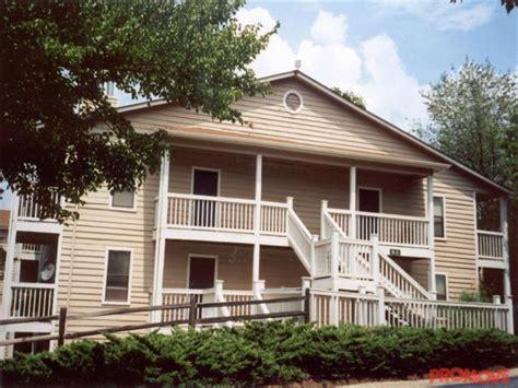 one bedroom apartments in sandy springs ga azalea park apartments in sandy springs ga promove com
