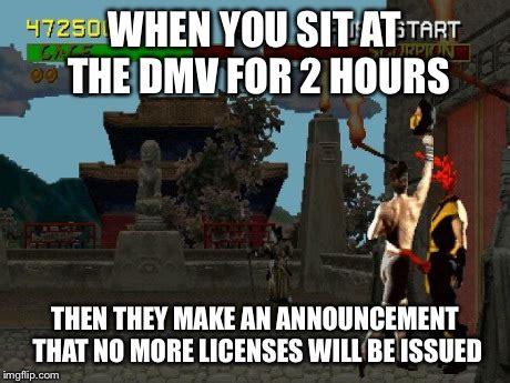 Mortal Kombat Meme - mortal kombat memes