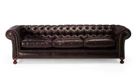 sofas chester madrid sof 225 cl 225 sico chester kensington en portobellostreet es