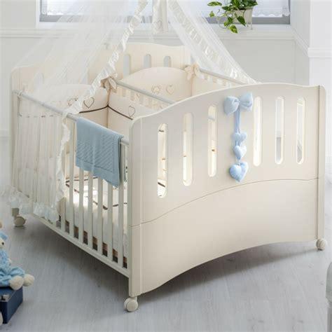 ropa para cunas de bebe cunas para bebes 75 opciones para el reci 233 n nacido