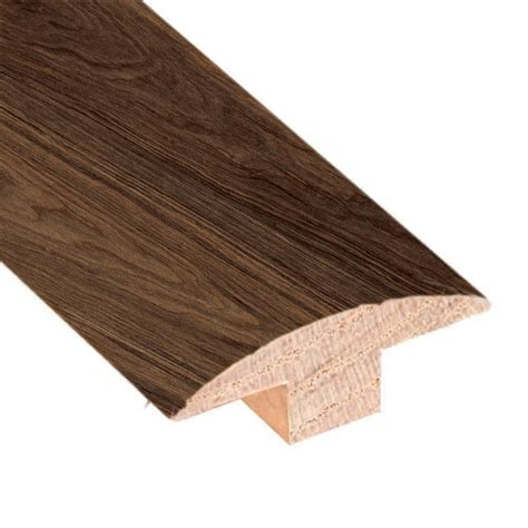 top 28 cork flooring mold top 28 cork flooring mold