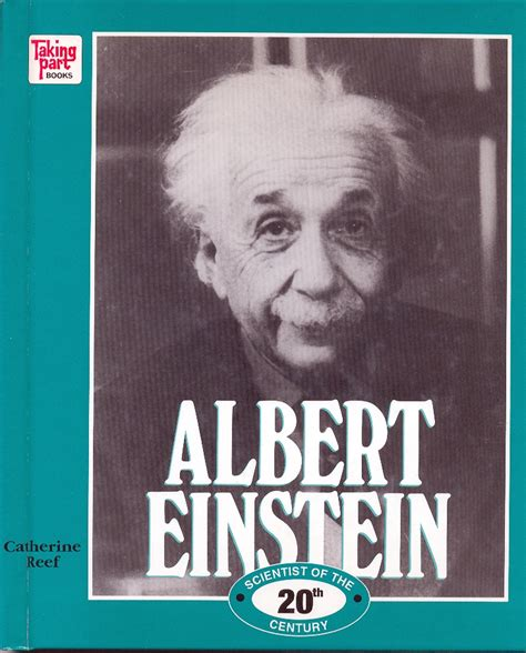 biography einstein pdf albert einstein books pdf