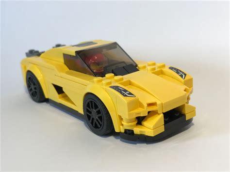 koenigsegg lego lego ideas koenigsegg regera speed chions
