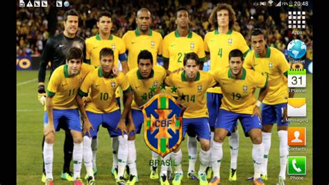 2014 fifa world cup soccer players with the craziest brazil soccer teams players 2014 fifa world cup brazil