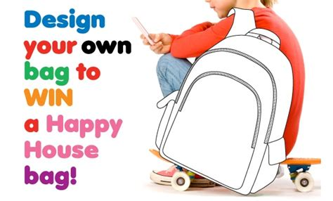 design your own house for fun design your own bag happy house