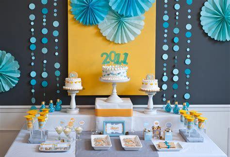 printable graduation party decorations graduation party ideas and party printables oh my creative