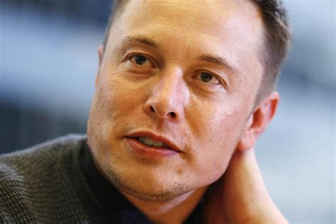 elon musk who is elon musk shares what s next for tesla as stock price