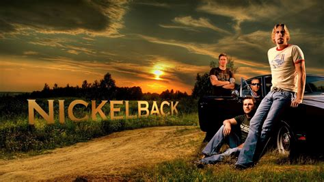 nickelback wallpapers  images