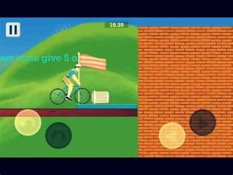 happy wheels android apk happy wheels for android apk