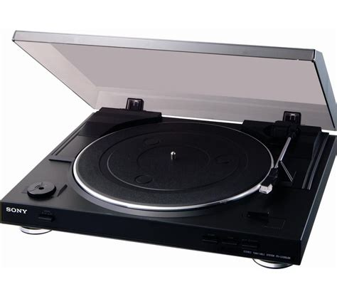 Turn Table buy sony ps lx300 turntable free delivery currys