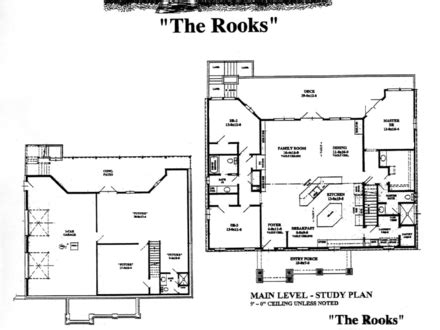 one level house plans with walkout basement one level house plans with basement 187 ranch house