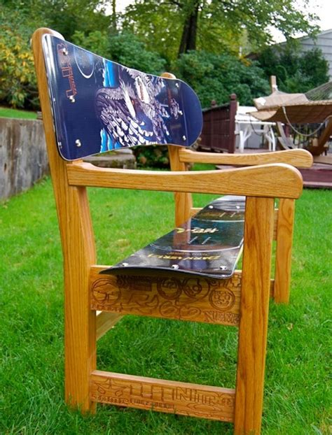 ski service bench 1000 images about ski projects on pinterest wall mount