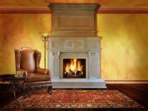 Interior Design Molding Fireplace By Ookamikasumi On Deviantart