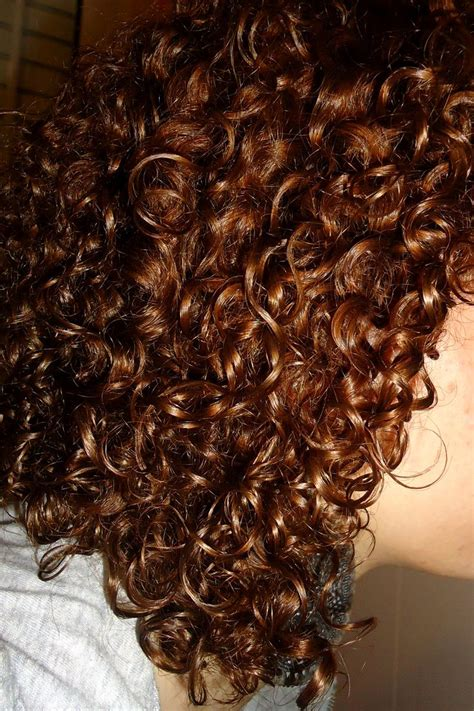 hair thickening products for curly hair 265 best mixed girl curly hair images on pinterest