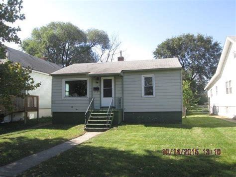 hammond indiana in fsbo homes for sale hammond by