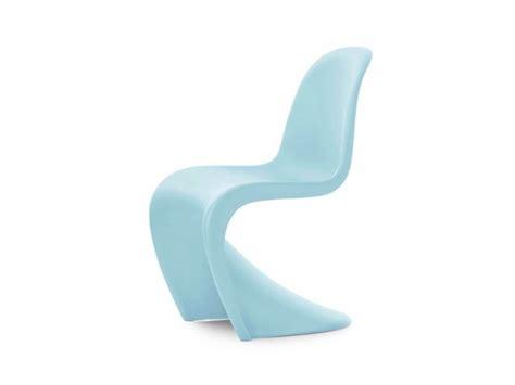 sedie vitra sedia vitra panton junior prezzi outlet