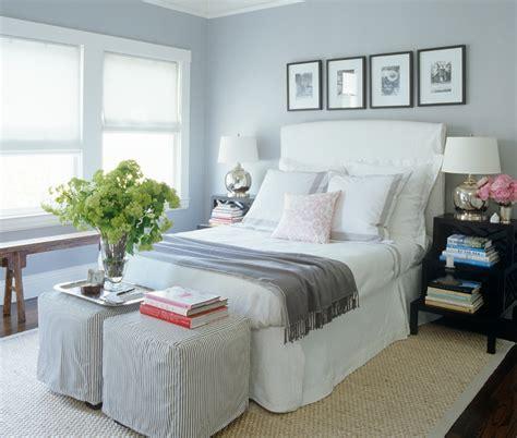 pin dise o de interiores quartos de casal decorados e planejados on imagem relacionada quartos pinterest aconchegante