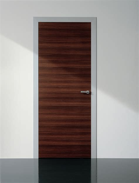 Interior Modern Doors Dayoris Doors Modern Refacing Doors Contemporary Refacing Doors