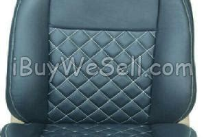 eminent car seat covers interior delhi buy and sell for free ibuywesell car seat covers